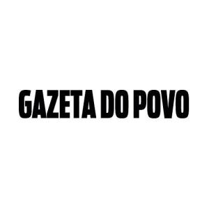 logo - Seed